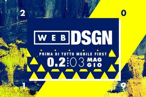 realizzazione sito web mobile first